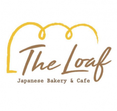 The Loaf Bakery and Cafe